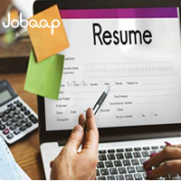 8 best Resume Tips to Help You Land a Job in 2018 |Jobaap