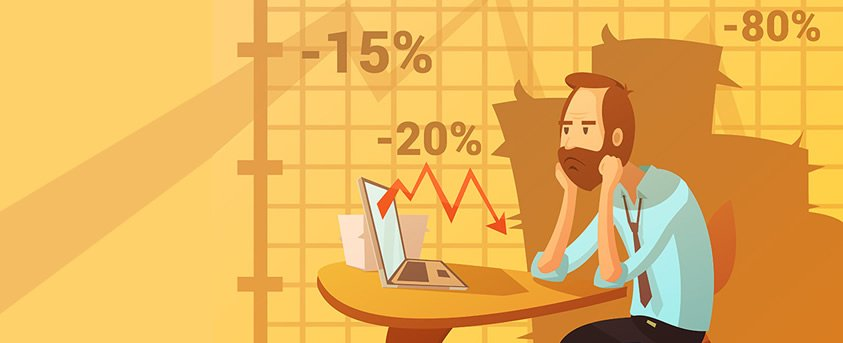 startup ideas jobs in hyderabad