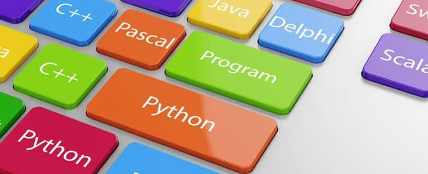 best programming langugaes to learn 2017.