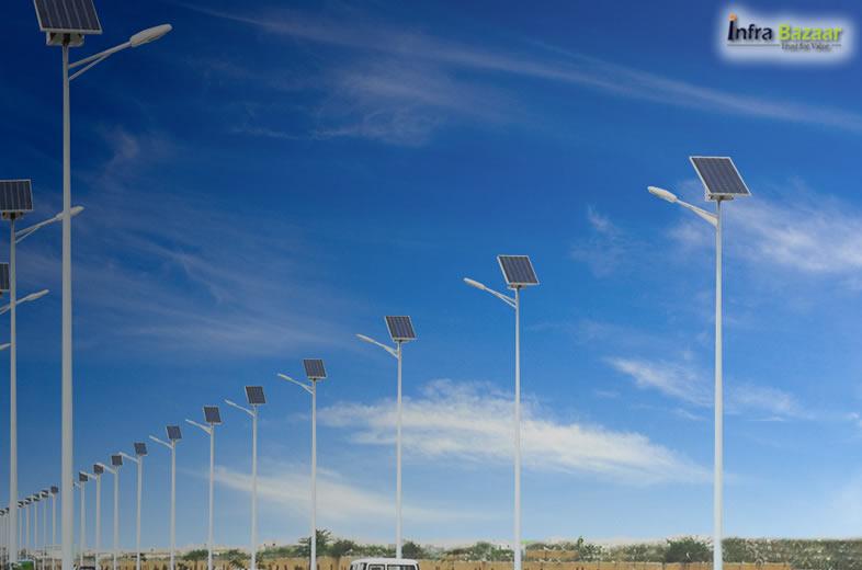 solar,solarpower,solarenery,solarlight @jobaap
