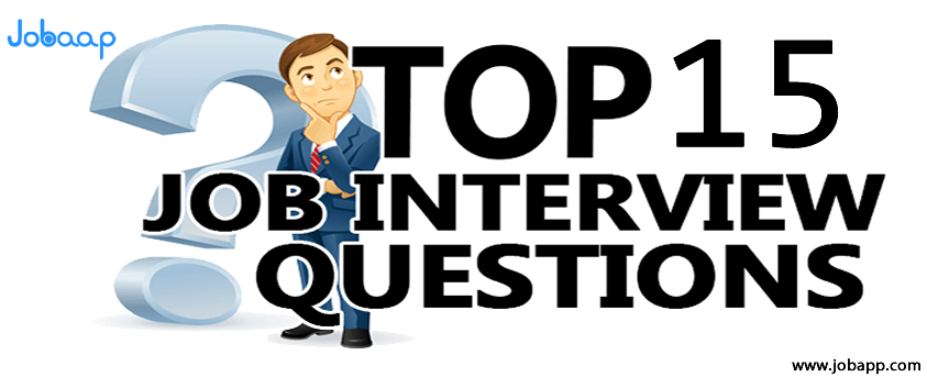most difficult question during job interview 12 often asked job interview questions to help you come up with your own original answers to even the most difficult during and after your job interview.