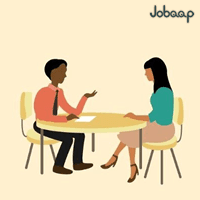 What to Do If an Employer Asks Off-Limit Questions in an Interview |Jobaap