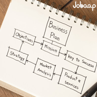 5 Best tip to Write a Business Proposal |Jobaap
