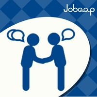 Job, Interview, HR, Human Resource, Openings, Vacancy, Hiring,