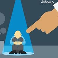 work, bullying, bully, cope, interest, job, work atmosphere