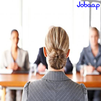 7 Etiquette Mistakes to Avoid in Job Interviews |Jobaap