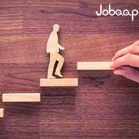 Career Mentor, Benefits of Being a Career Mentor
