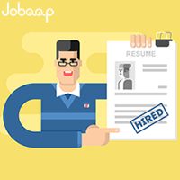 art of job, qualified for a job, qualified for a job before you apply